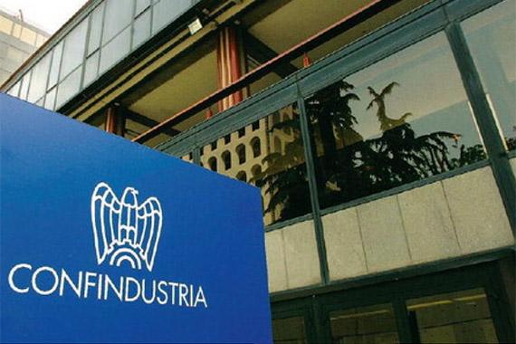 ImprendiNews – Una sede Confindustria