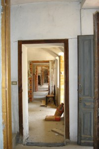 ImprendiNews – Cameloth, la casa a pian terreno