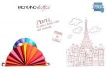 ImprendiNews – Fabriano boutique a Parigi