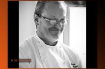 ImprendiNews – Locanda dell'Arte, lo chef Marco Casalini
