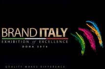 ImprendiNews – Logo Brand Italy e logo ImprendiNews