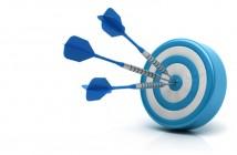 ImprendiNews – Obiettivi positivi – Freccette anno fatto centro sul bersaglio