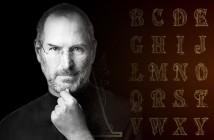 ImprendiNews – Steve Jobs
