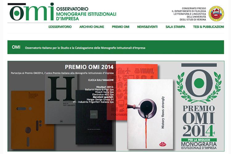 ImprendiNews – Assocarta, Premio OMI 2014
