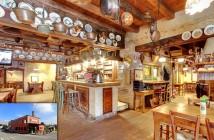 Antica Birreria Caramel: il passato a Fossalta di Piave ...