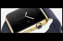 ImprendiNews – Apple Watch
