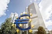 ImprendiNews – Euro