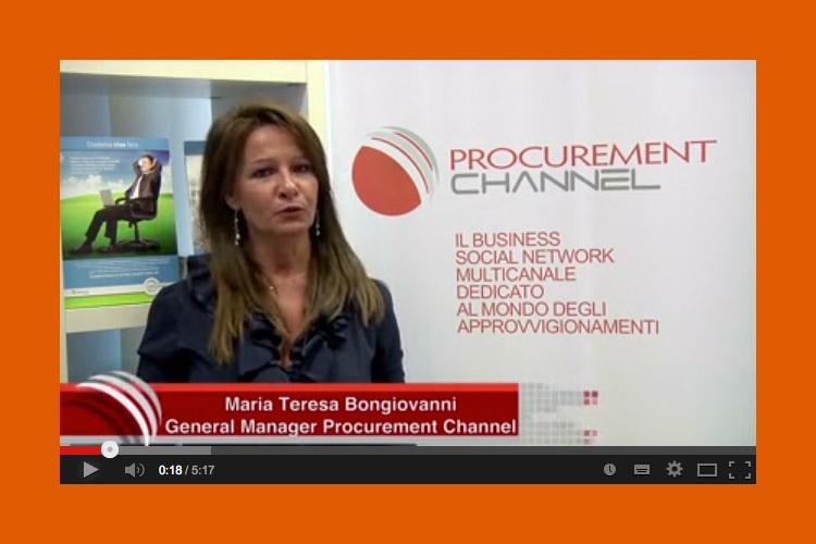 ImprendiNews – Green Procurement