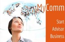 ImprendiNews – ImprendiNews MyComm – Start, Advisor e Business