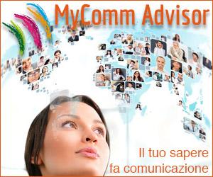 ImprendiNews – MyComm Advisor, il tuo sapere fa comunicazione