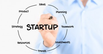 ImprendiNews – Start-Up