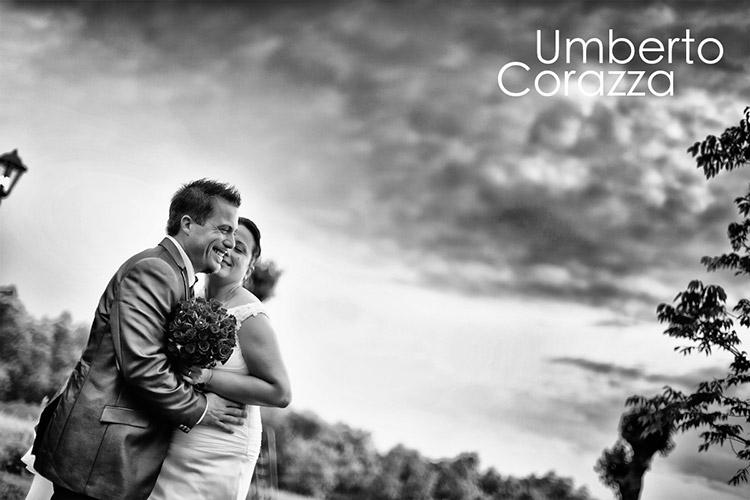 ImprendiNews – Umberto Corazza Photographer