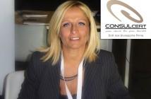 ImprendiNews – Consulcert, Dott.ssa Giuseppina Pinna fondatrice della società
