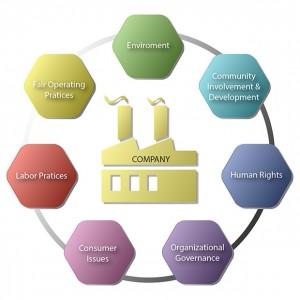 ImprendiNews – Consulcert, schema organizzativo aziendale