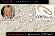 """ImprendiNews – Connsulcert S.r.l., """"Your choice for Your business"""""""