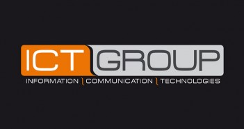 ImprendiNews – ICT Group, logo