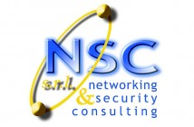 ImprendiNews – Networking & Security Consulting , logo