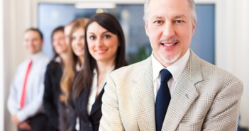 ImprendiNews – PMI - Piccole medie Imprese – Dirigente e personale d'azienda