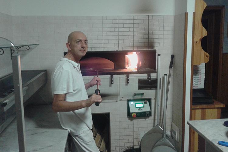 ImprendiNews – Pizzeria Piave