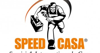 ImprendiNews – Speed Casa, logo