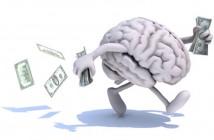 ImprendiNews – Cervello in fugo con dei dollari nelle mani ...
