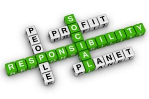 ImprendiNews – Consulcert: ambiente, energia ed etica