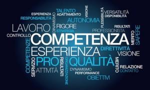 ImprendiNews – Consulcert: qualità