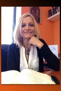ImprendiNews – Consulcert, Dott.ssa Giuseppina Pinna