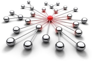ImprendiNews – Consulcert: sistemi integrati