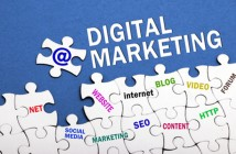 ImprendiNews – Digital Marketing