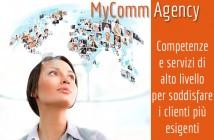 ImprendiNews – MyComm Agency