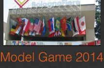 ImprendiNews – Model Game 2014