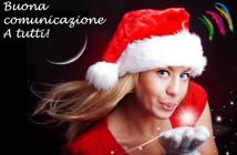 ImprendiNews – Natale, buona comunicazione a tutti!