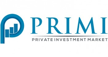 ImprendiNews – Primi Priminvestment, Private Investment Market