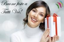 ImprendiNews – Buone Feste a Tutti Voi!
