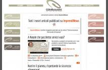 ImprendiNews – Consulcert ha adottato il servizio News IN-OUT