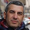 I-Profile Dott. Angelo Caroè