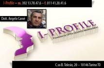 ImprendiNews – I-Profile, Dott. Angelo Caroè