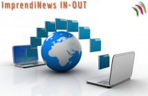 ImprendiNews – IN-OUT