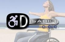ImprendiNews – Disabili DOC.it