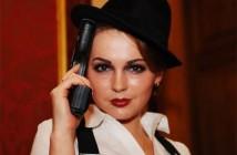 Professionista - ph. Anna Yakimova / 123RF Archivio Fotografico