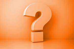 Il professionista affidabile è quello che ti chiede sempre: Perché?