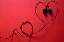 ImprendiNews – Un buon professionista deve ascoltare prima di parlare