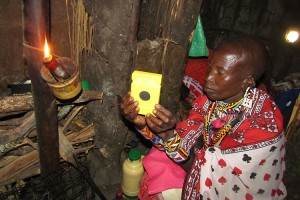 ImprendiNews – I prodotti Waka Waka azzerano la tossicità e i rischi relativi ad altre forme di illuminazione.