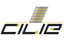 ImprendiNews – Logo CILIE