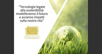 ImprendiNews – SEEDS & CHIPS