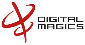 ImprendiNews – Digital Magics, logo