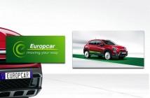 ImprendiNews – Europcar, a expo 2015 con la 500X