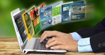 ImprendiNews – Internet e internauti