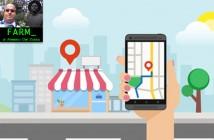 ImprendiNews – Marketing online